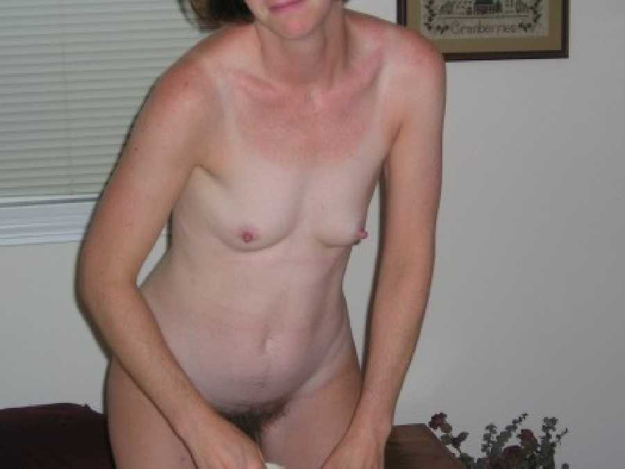 Cuckold wife traded for favor white bull - 1 2